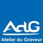 L'Atelier du Graveur – AdG